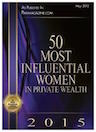 50 Most Influential Women Award
