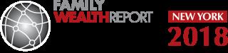 FWR Awards New York Logo 2018 Shortlisted