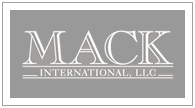 Linda Mack and Mack International have been selected as a finalist in two categories at the 2021 Family Wealth Report Awards
