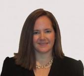Jill Hendrickson