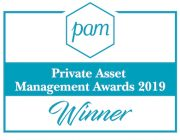 Private Asset Management Awards