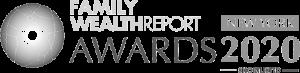 FWR Awards Logo 2020 Mack International